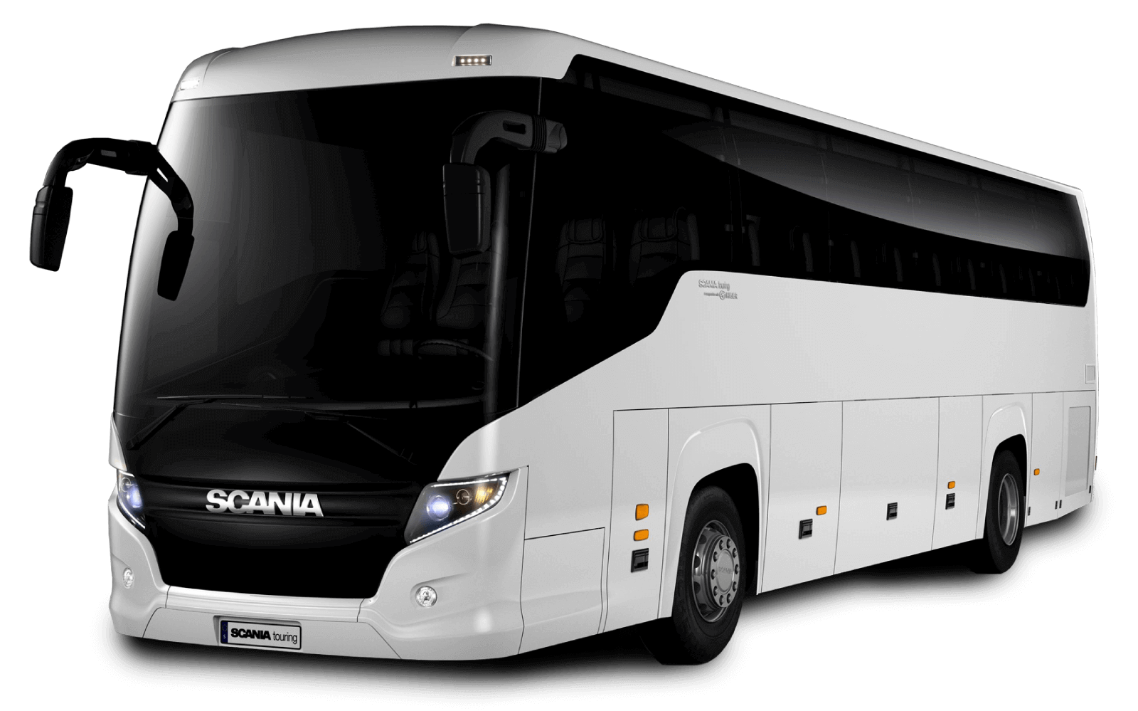 exquisite style big discount get cheap Private Coach Hire